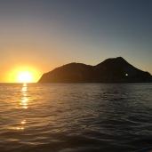 East Island Sun