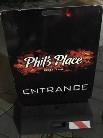 Phils