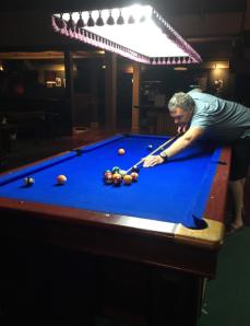 B plahing pool 3.png