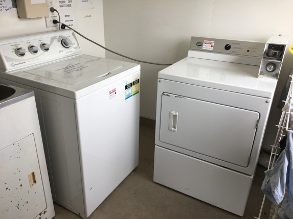 Laundry in Napier.jpg