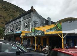Raumati Shop 1
