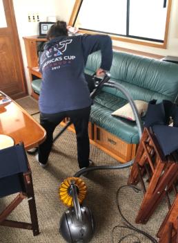 Jodi Vacuuming in the NY.png