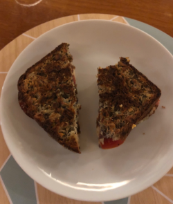 The Cheese Toastie.png