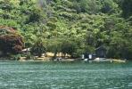 Torea Bay Two