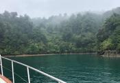 Chance Bay