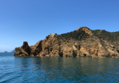 Duffers Reef