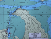 Havelock Channel