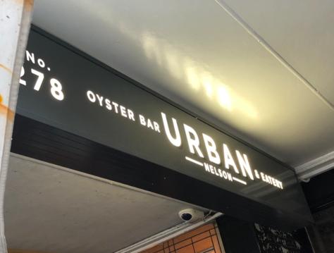 001 Uban Sign