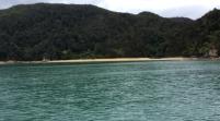 002 Adele Island