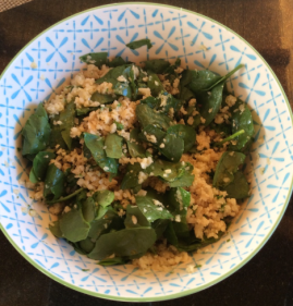 008 Salad