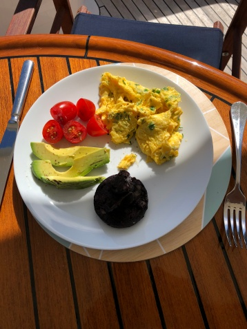 018 Breakfast with Black Pudding.jpg
