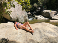 020 Jodi sunbathing