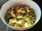 021 Avo salad