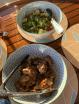 021 Chicken dinner
