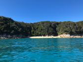 023 Torrent Bay 2