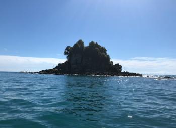 023 Torrent Bay 3