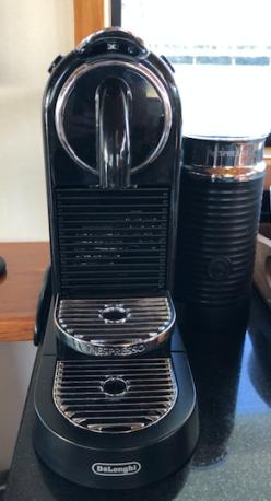 027 Nespresso.png