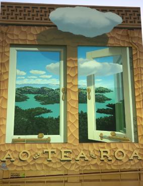 029 Aotearoa Mural