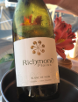 057 Richmond Plains Blanc de Noir