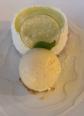 058 Dessert