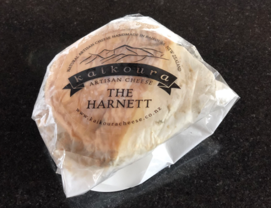 062 The Harnett Stinky Cheese.png