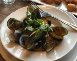 067 J's Mussels