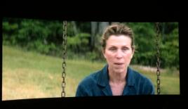Movie screen shot 1