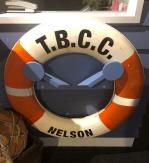 Tasman Bay CC 1